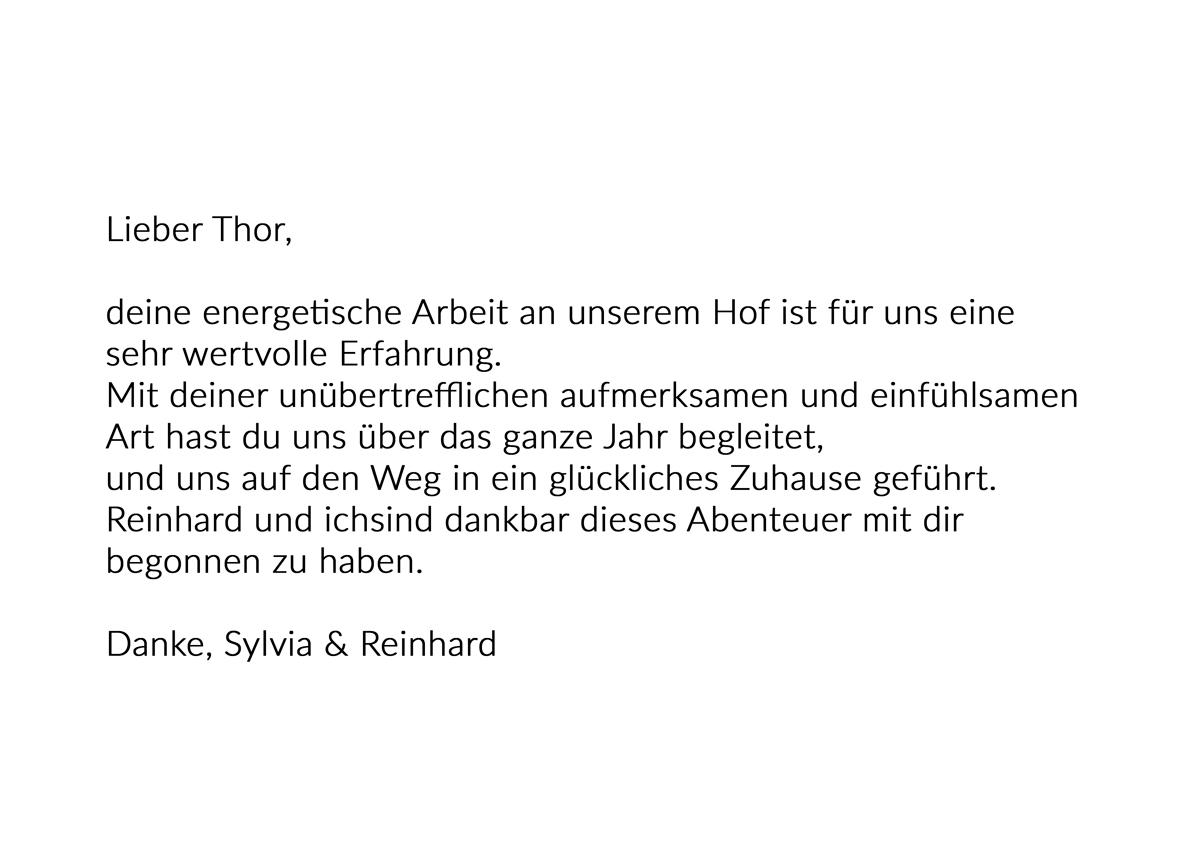 Referenz-Syliva-&-Reinhard